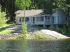 Honey-Harbour-Waterfront-Private-Lot-Cottage-Georgian-Bay-Muskoka - 01 - Lead Picture