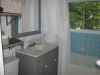Honey-Harbour-Waterfront-Private-Lot-Cottage-Georgian-Bay-Muskoka - 10 - Bathroom
