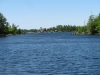 Honey-Harbour-Waterfront-Private-Lot-Cottage-Georgian-Bay-Muskoka - 20 - Northwestern Views
