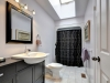 18. Georgian-Bay-Cottage-Honey-Harbour-Master-Bathroom-Facing-Sink