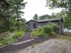 Port Severn Georgian Bay Luxury Cottage For Sale - 01 - Lead