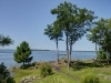 Port Severn Georgian Bay Luxury Cottage For Sale - 02 - Beautiful Views