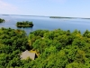 Port Severn Georgian Bay Luxury Cottage For Sale - 03 - Looking Out Over The Bay
