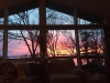 Port Severn Georgian Bay Luxury Cottage For Sale - 04 - Gorgeous Sunsets