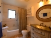 Port Severn Georgian Bay Luxury Cottage For Sale - 19 - Three Piece Bathroom