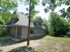 Port Severn Georgian Bay Luxury Cottage For Sale - 21 - Two Storey Bunkie and Shed Combo