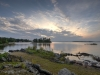 Port Severn Georgian Bay Luxury Cottage For Sale - 25 - Fantastic View over the water