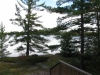 Honey Harbour Cognashene Georgian Bay Cottage for Sale - 06 - Beautiful Views