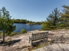 Honey Harbour Cognashene Georgian Bay Family Compound Cottage For Sale - 11 - Gorgeous Views