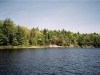 MLS® 20080800 Cognashene Facing Forest Shoreline Canadian Shield