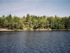 MLS® 20080800 Cognashene Facing Granite Shoreline Canadian Shield