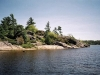 MLS® 20080800 Cognashene Facing Shoreline Tip Canadian Shield