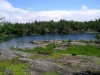 MLS® 20101643 Sans Souci Island For Sale: Canadian Shield Barefoot Granite Outcroppings