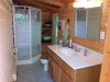 MLS-20140048-Honey-Harbour-Waterfront-Property-Georgian-Bay-Muskoka-09 Bathroom