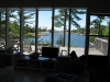 10. MLS-20122233-Cognashene-Cottage-Living-Room-Interior-Silhouette-Facing-Georgian-Bay-View