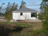 11 MLS-20130540-Georgian-Bay-Cottage-And-Cabin-Cognashene-Canadian-Shield