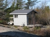12 MLS-20130540-Georgian-Bay-Cottage-And-Bunkie-Cognashene-Canadian-Shield