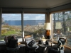 14 MLS-20130540-Georgian-Bay-Cognashene-Cottage-Indoor-Porch-View