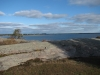2 MLS-20130540-Whales-Back-Islands-Cognashene-Georgian-Bay-Shoreline-View