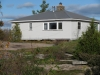7 MLS-20130540-Whales-Back-Islands-Cottage-Rear-View-Cognashene-Ontario