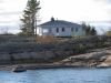 8 MLS-20130540-Whales-Back-Islands-Facing-Cottage-Cognashene-Georgian-Bay