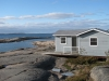 9 MLS-20130540-Georgian-Bay-Cabin-And-Cottage-Cognashene-Facing-Front