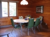 Honey Harbour Georgian Bay Muskoka Deer Island Cottage - 07 - Dining Area