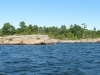 Honey-Harbour-Georgian-Bay-Island-Property-Vacant-Building-Lot-For-Sale-02-Deep-Water