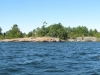 Honey-Harbour-Georgian-Bay-Island-Property-Vacant-Building-Lot-For-Sale-04