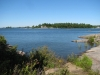 Honey-Harbour-Georgian-Bay-Island-Property-Vacant-Building-Lot-For-Sale-06