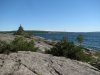 Honey-Harbour-Georgian-Bay-Island-Property-Vacant-Building-Lot-For-Sale-09