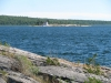 Honey-Harbour-Georgian-Bay-Island-Property-Vacant-Building-Lot-For-Sale-10