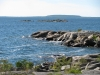 Honey-Harbour-Georgian-Bay-Island-Property-Vacant-Building-Lot-For-Sale-11-Rocky-Outcropping