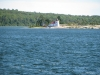 Honey-Harbour-Georgian-Bay-Island-Property-Vacant-Building-Lot-For-Sale-13