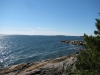 Honey-Harbour-Georgian-Bay-Island-Property-Vacant-Building-Lot-For-Sale-14-Canoing-Kayaking-Sailing-Swimming