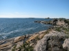 Honey-Harbour-Georgian-Bay-Island-Property-Vacant-Building-Lot-For-Sale-15