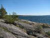 Honey-Harbour-Georgian-Bay-Island-Property-Vacant-Building-Lot-For-Sale-16