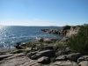 Honey-Harbour-Georgian-Bay-Island-Property-Vacant-Building-Lot-For-Sale-17