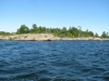 Honey-Harbour-Georgian-Bay-Island-Property-Vacant-Building-Lot-For-Sale-18