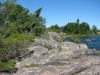 Honey-Harbour-Georgian-Bay-Island-Property-Vacant-Building-Lot-For-Sale-19