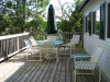 480150357-Honey-Harbour-South-Bay-Road-Access-Georgian-Bay-Cottage-For-Sale-06-Front-Deck-And-Beautiful-Views