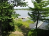 480150357-Honey-Harbour-South-Bay-Road-Access-Georgian-Bay-Cottage-For-Sale-07-Looking-North