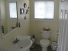 480150357-Honey-Harbour-South-Bay-Road-Access-Georgian-Bay-Cottage-For-Sale-12-Upper-Level-Main-Washroom