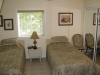 480150357-Honey-Harbour-South-Bay-Road-Access-Georgian-Bay-Cottage-For-Sale-13-Guest-Bedroom