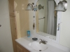 480150357-Honey-Harbour-South-Bay-Road-Access-Georgian-Bay-Cottage-For-Sale-14-Lower-Level-Washroom