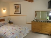 480150357-Honey-Harbour-South-Bay-Road-Access-Georgian-Bay-Cottage-For-Sale-16-Master-Bedroom