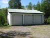480150357-Honey-Harbour-South-Bay-Road-Access-Georgian-Bay-Cottage-For-Sale-19-Huge-Garage-Workshop
