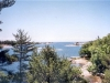 King Bay Waterfront Property For Sale: Georgian Bay View