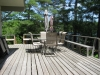 Bone-Island-Waterfront-Cottage-Honey-Harbour-Georgian-Bay-Muskoka 05_1177 Deck Shot