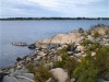 MLS® 20101311 Sans Souci Island For Sale: Georgian Bay's Canadian Shield Coastline